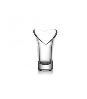 Vaza 13 cm Amore