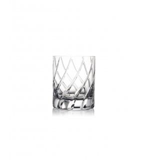 Kozarec za viski Olymp