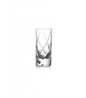 Kozarec za vodko Olymp