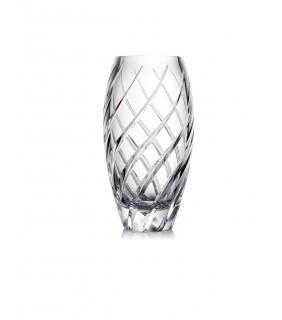 Vaza 25 cm Olymp