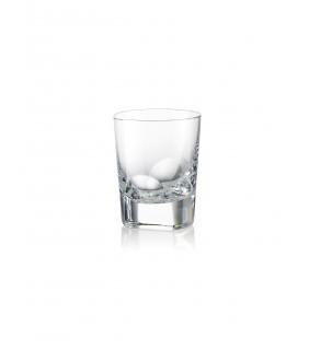 Kozarec za viski Manhattan