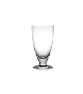 Kozarec za pivo ali sok Skol