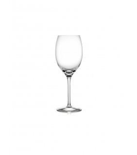 Kelih za belo vino Skol