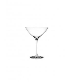 Kelih za martini Skol