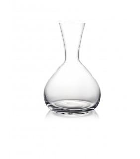 Steklenica za vino Skol