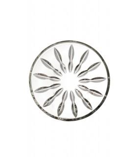 Krožnik 19 cm Equinox
