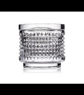 Posoda s pokrovom 10 cm Diamond