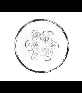 Skleda 12 cm Flowers