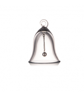 Zvonček