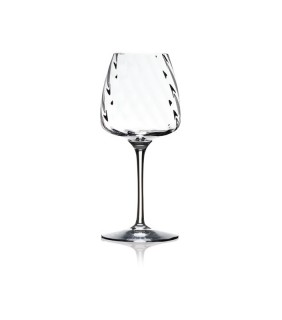 Kelih za belo vino Fresh